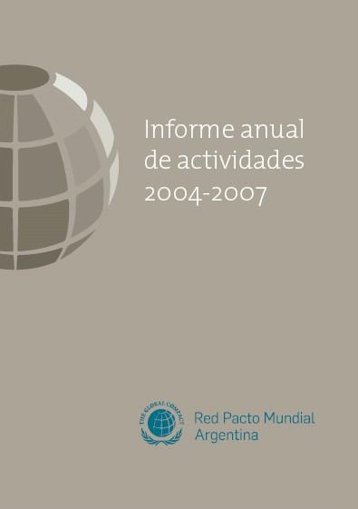 Reporte_2007